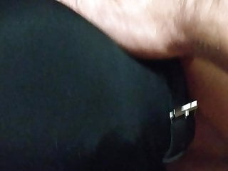 سکس گی Suck a master hd videos gay suck (gay) gay master (gay) french (gay) blowjob  bdsm  amateur