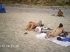 Hidden Beach 5