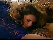 vintage shemale movie 10