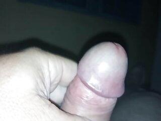 سکس گی Punheta masturbation  hd videos handjob  brazilian (gay)