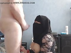 arabic teen sex hardcorePorn Videos