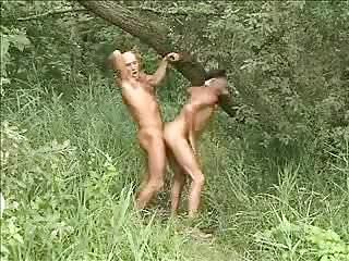Two fucks...