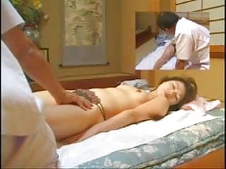 massage palor serie B