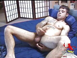 سکس گی Amateur Dillon Beats His Meat hot gay (gay) homemade gay (gay) gay family (gay) gay cock (gay) gay boys (gay) gay boy (gay) gay ass (gay) defiant boyz (gay) amateur gay (gay) amateur