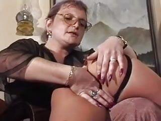 Pain orgasm masochism porno videos Free Masochist Porn Videos 307 Tubesafari Com