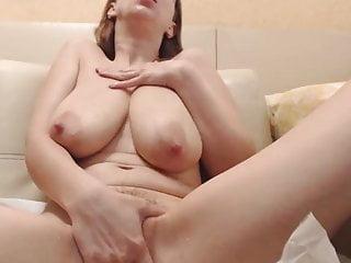 Big Tits Big Nipples Porn