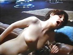 classic 1977 - Jouir Jusqu'au Delire Aka Corpi D'amore
