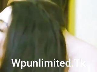 Couple wpunlimited tk...