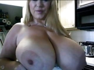 apró cici tini pornó fekete nők és fehér férfiak szex történeteit