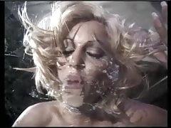 Mila Shegol in nasty DP