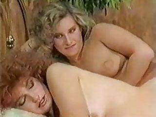 Sex with tu22...