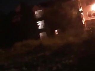 سکس گی souvenir vacances fin spanking  outdoor  hd videos gangbang  finnish (gay) black  bareback  anal  amateur