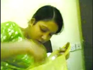 bhabhi sexy Bangali desi New