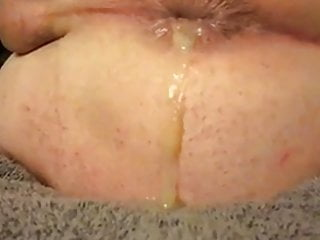 Dripping compilation...