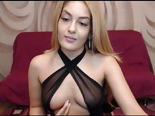 webcamgirl 14