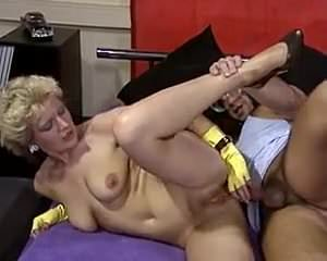 all charm! can hot brunette gets her fat pussy plowed share your opinion