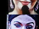Aishwarya bhabhi mutual cumshot