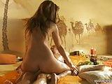 Want A Sexy Sensual Massage Tonight
