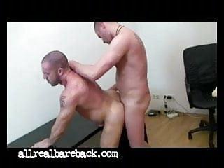 Breeding bodybuilder jorge ballantino...