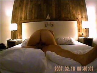 Hidden Cam Taped My Mum Masturbating On Bed Bed Masturbating