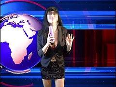 Les News De Carla-c 2