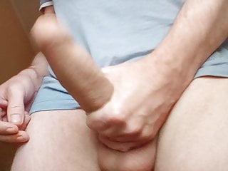 استمناء سکس گی دم Jens11 و ضربه زدن Pisshoele وب کم BDSM چربی آماتور