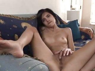 Zoey Kush 20 -=fd1965=-