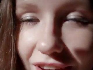 Excessive Self Bondage Orgasm Abuse