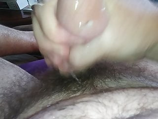 8 15 20 Danrun is horny and needs your mouth for his Cum