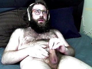 سکس گی Straight daddy bear edging exclusive cum facial fountain webcam  straight gay (gay) masturbation  hd videos handjob  hairy gay (gay) gay jerk off (gay) gay facial (gay) gay edging (gay) gay daddy bear (gay) gay daddy (gay) gay cumshot (gay) gay cum (gay) gay bear (gay) daddy  cum tribute  bear  amateur