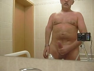 سکس گی grandpa cum3 gay grandpa (gay) daddy