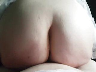 www ingyenes fekete szex videók