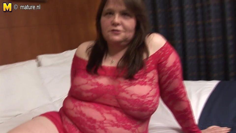 Hairy Ebony Pussy Webcam