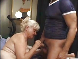hardcore sex szopáststreaming xxx