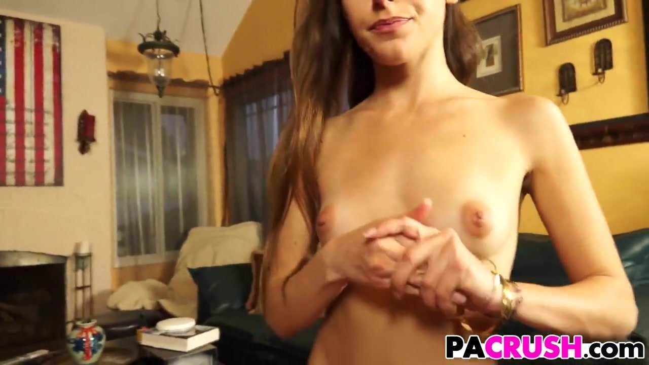 Amazing Home Porn attention! amazing outdoors spy ex! - home porn bay, amateur