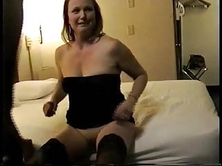 Cock pt 2 of 7...