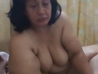Indonesiandikocokin Stw Panti Pijat Gendut bbw XnXX video • xnxx2.site