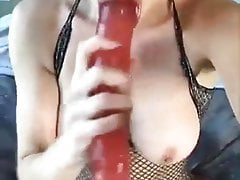 Maja Majoly xhamster porno model