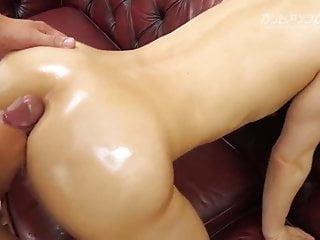 Sex 2...