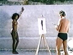 greek porno anomaloi erotes stin santorini (1983)