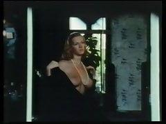 Arsene Lupin (1977)