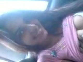 Desi Girl Puffy Nipple - Bj