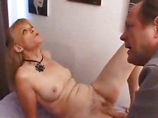 velký klitoris lesbický sex jak dát mu mysl foukání ránu práci