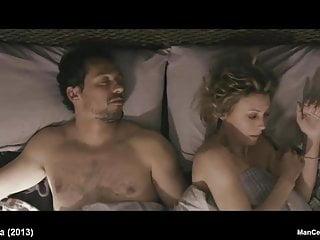 Stefano accorsi nude scenes...