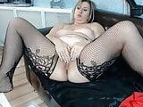 webcam russian chubby milf soooo tight pussy
