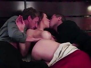 Brought men home as a surprize for wife porn Free Wife Surprise Porn Pornkai Com