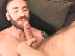 2h hot cumming sperm facial eat compilation sinn...
