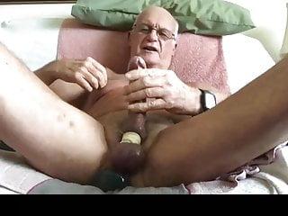 سکس گی Laabanthony daddy so naughty f3 3-5 spanking  muscle  masturbation  massage  hot gay (gay) hd videos handjob  gay sex (gay) gay men sex (gay) gay love (gay) gay daddy (gay) gay blowjob (gay) gay ass (gay) cum in ass gay (gay) british (gay) blowjob  black gay (gay) black  big cock  big ass gay (gay)