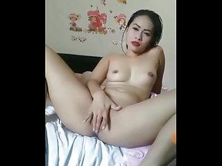 women N39...