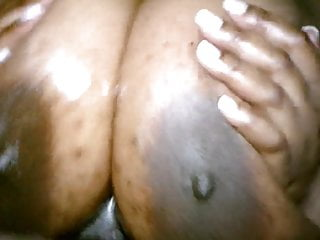 huge black tits titfuckHD Sex Videos